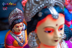 Goddess (Devi) #Happy #Gauri #Ganesh #Chaturthi (krvishal tdtfly) Tags: happygauriganeshhabba pottershand gauri devi goddess ganesha sprinkled diffusedlight anothereyebyme indianfestival bornfree womensfitness fitnessexpert feelthevibe smile magicalpeoples passion befit love feelings expression happiness loveyouzindagi beingperformer positivity happymothers happyfamily happyindia india indianculture richculture fulfillinglifeexperience youthicon bangalore fitness togetherwewilldomore krvishal anothereye bengaluru doctors singing decorateyourself dashing glamour appealing charming wellperformed goldenheart communityhelpers nightingaleofbangalore musicalevening music magicalmusical glam fashiontrends beautyentertainmentnews innerbeauty beautifulsole nuritya fantasticpeoples feelthemusic magicalartist anchor perform emcee host beinglyricist beinghost poetry poet poems