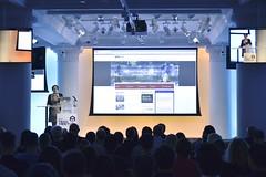 September 2018 NYTM (NYTM) Tags: favorites newyork ny us