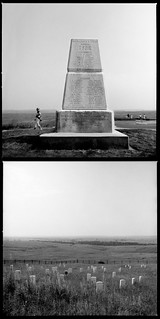 Little Bighorn Battlefield National Monument 18084705v06