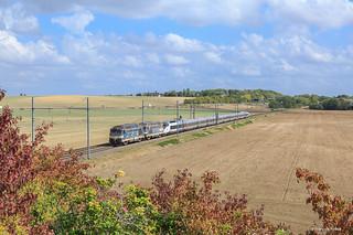 67200 TGV