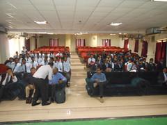 DSCN0006 (D Hari Babu Digital Marketing Trainer) Tags: digital marketing seminar nsibm jamshedpur