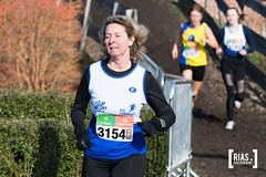 """2018_Nationale_veldloop_Rias.Photography172 • <a style=""""font-size:0.8em;"""" href=""""http://www.flickr.com/photos/164301253@N02/29923641677/"""" target=""""_blank"""">View on Flickr</a>"""