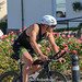 Ironman Edinburgh 2018_02068