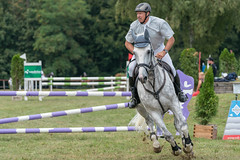 A9909795_s (AndiP66) Tags: petervonarx egerkingen solothurn springen dubenmoos 2018 18august2018 august pferd horse schweiz switzerland kantonsolothurn cantonsolothurn concours wettbewerb horsejumping equestrian sports springreiten pferdespringen pferdesport sport sony alpha sonyalpha 99markii 99ii 99m2 a99ii ilca99m2 slta99ii sony70400mm f456 sony70400mmf456gssmii sal70400g2 amount andreaspeters velasco csdubenmoos