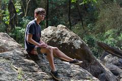 Thomas (mcvmjr1971) Tags: baependi nikon d7000 minas gerais parque estadual serra do papagaio mmoraes zona rural viagem travel cachoeira três quedas