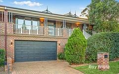 75a Grange Road, Glenhaven NSW