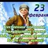 0548-vwK3DDmXNsk