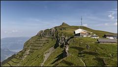 _SG_2018_08_0048_IMG_9348 (_SG_) Tags: schweiz suisse switzerland alps bernese männlichen cantone berne mountain berg lauterbrunnen wengen aerial cableway oberland nature hiking