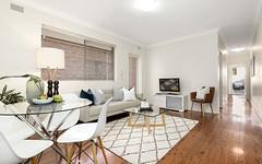 1/23 Palace Street, Ashfield NSW