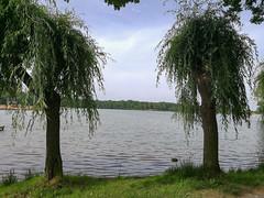 "Kamencové jezero • <a style=""font-size:0.8em;"" href=""http://www.flickr.com/photos/28630674@N06/30532612918/"" target=""_blank"">View on Flickr</a>"