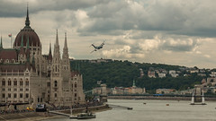 IMG_04534 (maro310) Tags: 2018 70d budapest canon danube donau duna houseofparliament hungarianairforce hungary lipotvaros magyarorszag orszaghaz redbull redbullairrace vizivaros airshow aircraft aviation cargoplane city legiparade nyar outdoor parliament repulogep sightseeing summer urban varosnezes