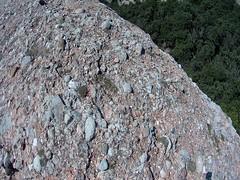 Approach (ainvar12 ...>^.^<...) Tags: perec mountain anoia catalonia catalunya trip naturaleza montserrat walkingtrails trekking photojournalism geologia landscape