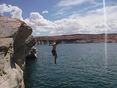 hidden-canyon-kayak-lake-powell-page-arizona-southwest-7048 (Lake Powell Hidden Canyon Kayak) Tags: kayaking arizona kayakinglakepowell lakepowellkayak paddling hiddencanyonkayak hiddencanyon slotcanyon southwest kayak lakepowell glencanyon page utah glencanyonnationalrecreationarea watersport guidedtour kayakingtour seakayakingtour seakayakinglakepowell arizonahiking arizonakayaking utahhiking utahkayaking recreationarea nationalmonument coloradoriver antelopecanyon