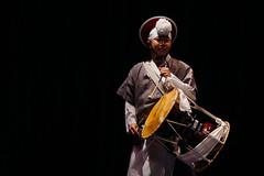 20180906-Dubai_Madinat_Theatre-63 (The Culture Factory SE:UM) Tags: dubai jumeirah 두바이 공연 performance music photos
