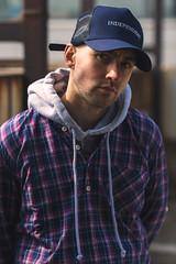 35 (GVG STORE) Tags: headwear campcap snapback snapbackcap ballcap basecallcap coordination menscoordination streetwear streetstyle streetfashion gvg gvgstore gvgshop kstyle kfashion