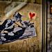 Rue PISSETRUIE (ancien nom de la rue Mourguet), les francophones apprécieront...._DSC4329_