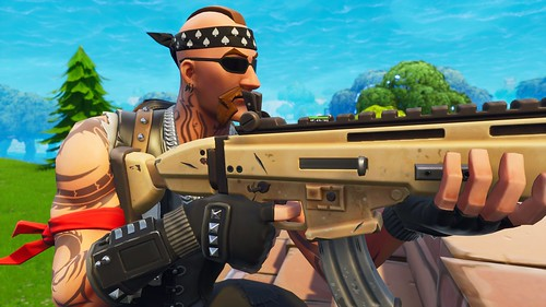 FortniteClient-Win64-Shipping_2018-09-12_01-58-43