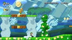 New-Super-Mario-Bros-U-Deluxe-140918-012