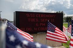09-11-OSC-9-11-Memorial-083 (Valencia College) Tags: osc 911 memorial event editorial kissimmee fl usa