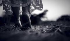 While (mayledesma) Tags: black white photography photographers photo monochrome me blanco y negro
