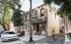 58 Yurong Street, Darlinghurst NSW