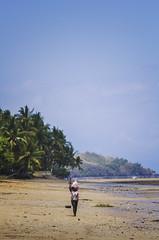 Madagascar (Jarecki Photography) Tags: madagascar madagaskar trip holiday lemur nos iranja nose be jarecki adventure wale turtles sea ocean africa cameleon boa spider rum fishing island