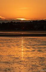 The last ray (H.G.R) Tags: swansea wales unitedkingdom gb