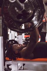 DSC04703 (OSUAthletics) Tags: oklahomastatecowboybasketball mensbasketball strength conditioning