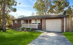 33 Jeannie Crescent, Berkeley Vale NSW