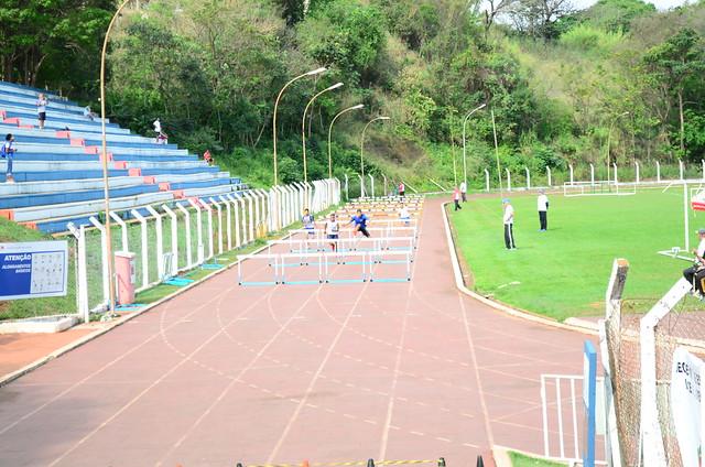 Atletismo - Val Morais (93)