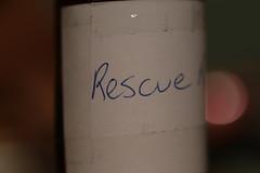 164:365:2018 (chrisjtse) Tags: 365 2018 rescueremedy bottle