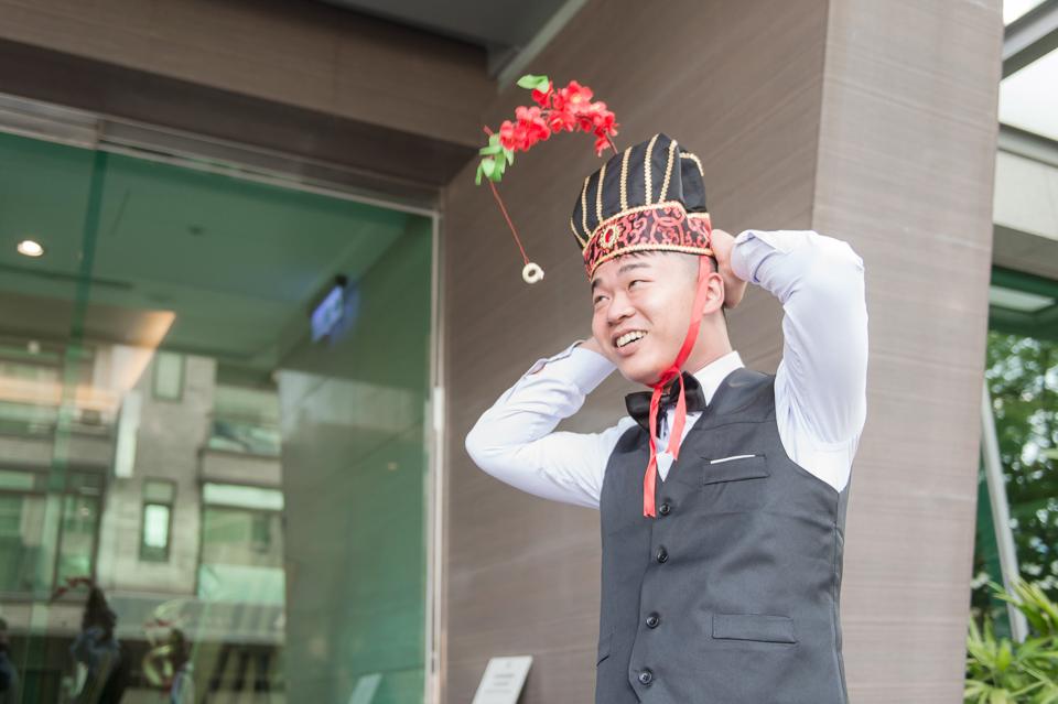 高雄婚攝 海中鮮婚宴會館 有正妹新娘快來看呦 C & S 011