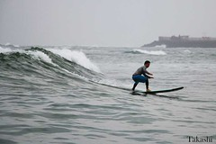rc0003 (bali surfing camp) Tags: surfing bali surf report lessons toro 20092018