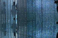 _MG_9957 (jasab) Tags: japan nippon teamlab crystal world borderless led endless interactive installation art exhibition digital experience light show