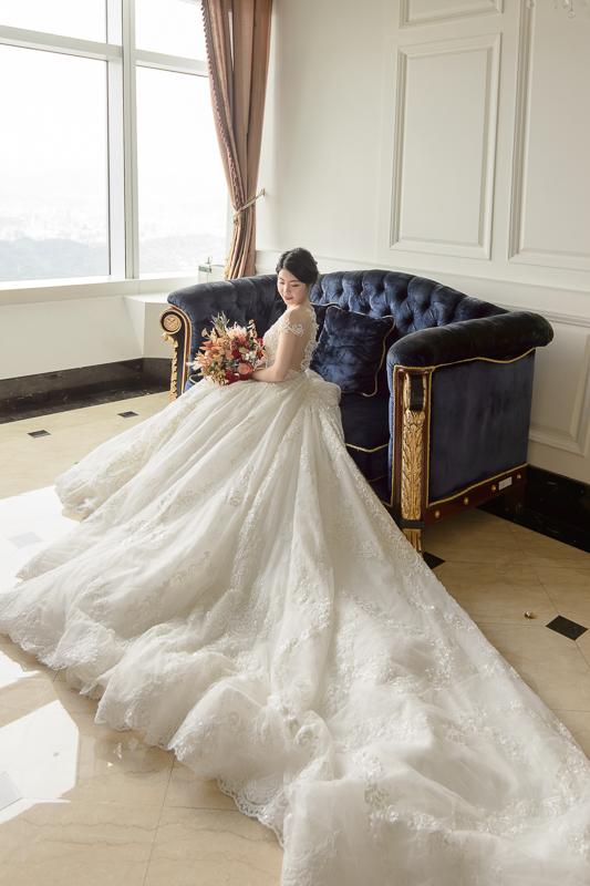 頂鮮101婚攝,頂鮮101婚宴,好棒花藝,W2 婚禮工作室,花朵婚禮彥含,Livia Bride,id tailor,Demetrios Bridal Room,ALICE LIAO,kiwi影像基地,MSC_0020
