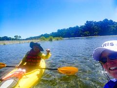 P6300371-2 (MFTMON) Tags: dale mftmon dalemorton riverrafting americanriver sacramento california river rafting nature