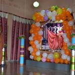 20180704 - Visit of Elder Swamiji (GLB) (6)