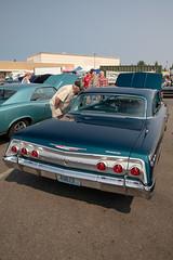 652A6579 (RSPT49) Tags: 1962 chevrolet impala ss