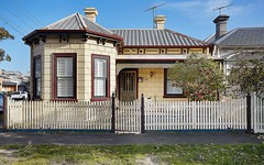 66 Withers Street, Albert Park VIC