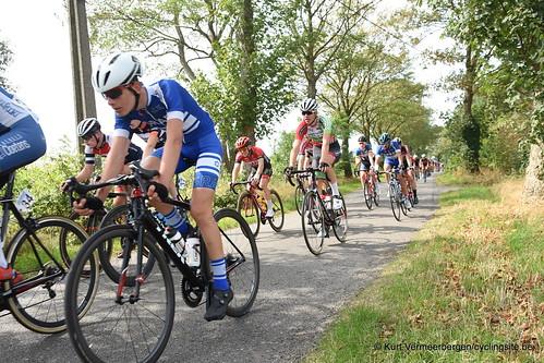 Omloop der Vlaamse gewesten (236)