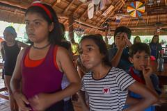 camp-465 (Comunidad de Fe) Tags: niños cdf comunidad de fe cancun jungle camp campamento 2018 sobreviviendo selva