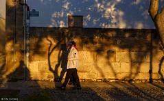 Ronda - Streetscene (oeyvind) Tags: ronda andalucía spain esp andalusia españa