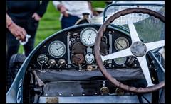 Bugatti 13 Brescia (Laurent DUCHENE) Tags: journéesdautomne car automobile automobiles auto motorsport lesecuyers 2017 bugatti 13 brescia