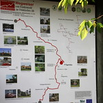 2018-08-21: On Tour ins Egertal