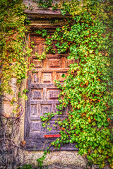 Old Door (fs999) Tags: 100iso fs999 fschneider aficionados zinzins pentaxist pentaxian pentax k1 pentaxk1 fullframe justpentax flickrlovers ashotadayorso topqualityimage topqualityimageonly artcafe pentaxart corel paintshop paintshoppro 2018ultimate paintshoppro2018ultimate topaz labs texture effects 2 textureeffects textureeffects2 pentaxfa35mmf2al fa35 35mm f2 f20 fa35f2