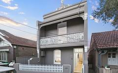 43 Augustus Street, Enmore NSW