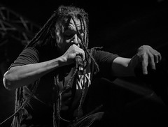 Nonpoint (17 of 35) (ThroughTheEyesOfAQueen) Tags: cities entertainment ftlauderdale nonpoint revolutionlive band livemusic music