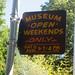 butte-co-butte-creek-canyon-centerville-colman-museum-003