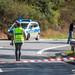 Bushaltestellen-Unfall Bad Schwalbach-Heimbach 05.09.18