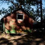 Bulgarian camping thumbnail